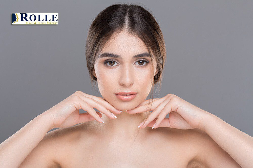 Cost of Kybella