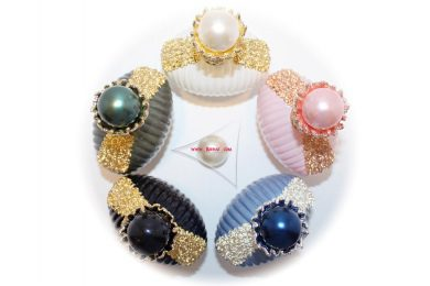 Reehat-Al-Atoor-Pearls-collection-7