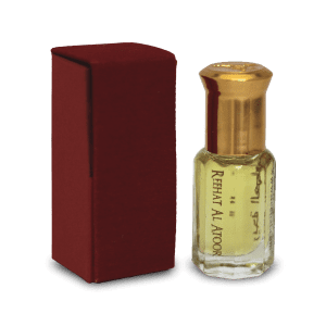 Oil Mukhalat Multi 3ml - Reehat Al Atoor